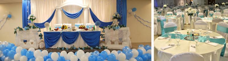 Bowling Green Weddings | (270) 799-7540