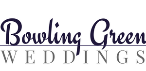 Bowling Green Weddings